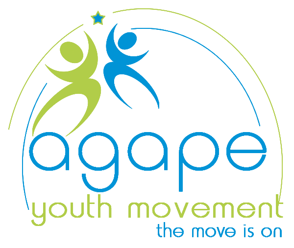 Agape Youth Movement