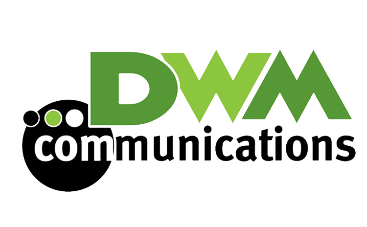 DWM Communications