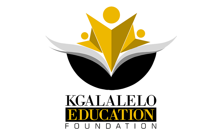 Kgalalelo Education Foundation